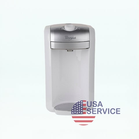 WK9001QLB, Purificador de Agua, Whirlpool, Usaservice, usaservice.cl, whirlpool repuestos